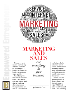 Marketing and SalesE25768x1024PNG