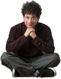 altucher-sitting-small